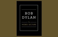 Bob Dylan The Nobel Lecture