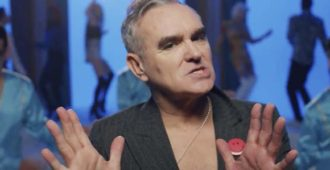 morrissey-jackys-only-happy-when-shes-up-on-the-stage