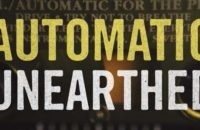 Automatic Unearthed
