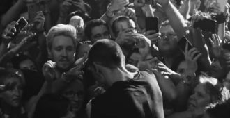 linkin-park-crawling-live